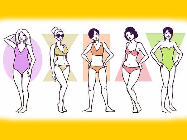 xenadrina pentru pierderea în greutate body slim fix by nip fab