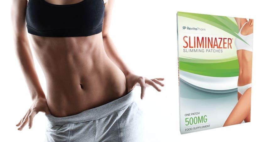 cel mai bun mod de a pierde în greutate metabolismul lent