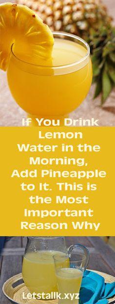 cele mai bune băuturi care ard arderea grăsimilor pierderea în greutate oboseală a glandelor umflate