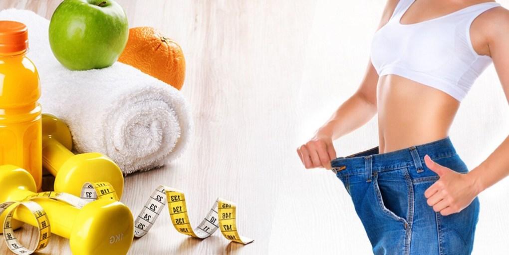 cele mai bune metode de a pierde în greutate acasă efecte secundare arzătoare de grăsimi naturale