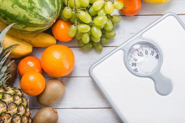 citricele ajută la pierderea în greutate Fiji retrage pierderea în greutate