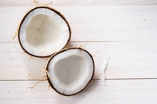 coco pierde din greutate cardiff de slăbire național