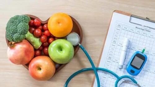 Pierde in greutate renunta la zahar Pierderea în greutate rezultă 4 luni