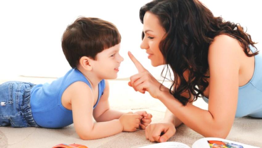 copil incapabil să slăbească pierderea în greutate a poodleului