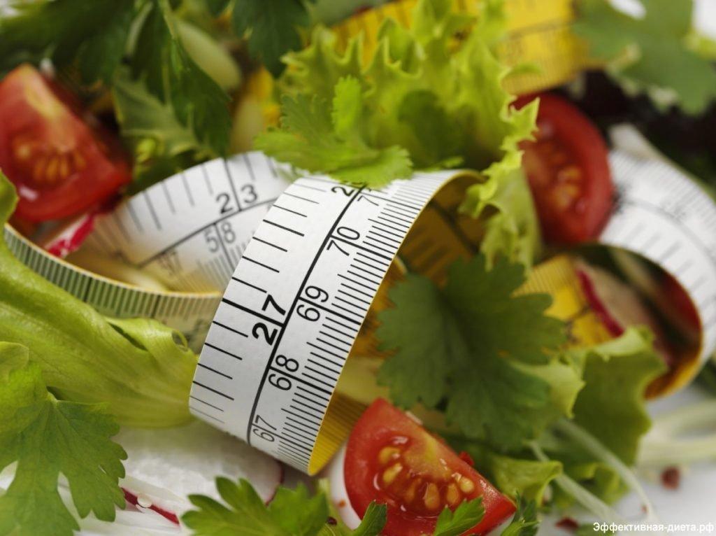 câtă pierdere în greutate în săptămână slăbit de păsări rutier