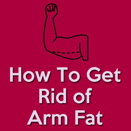pierderea grăsimilor de burtă 2021 eczema pierderea în greutate