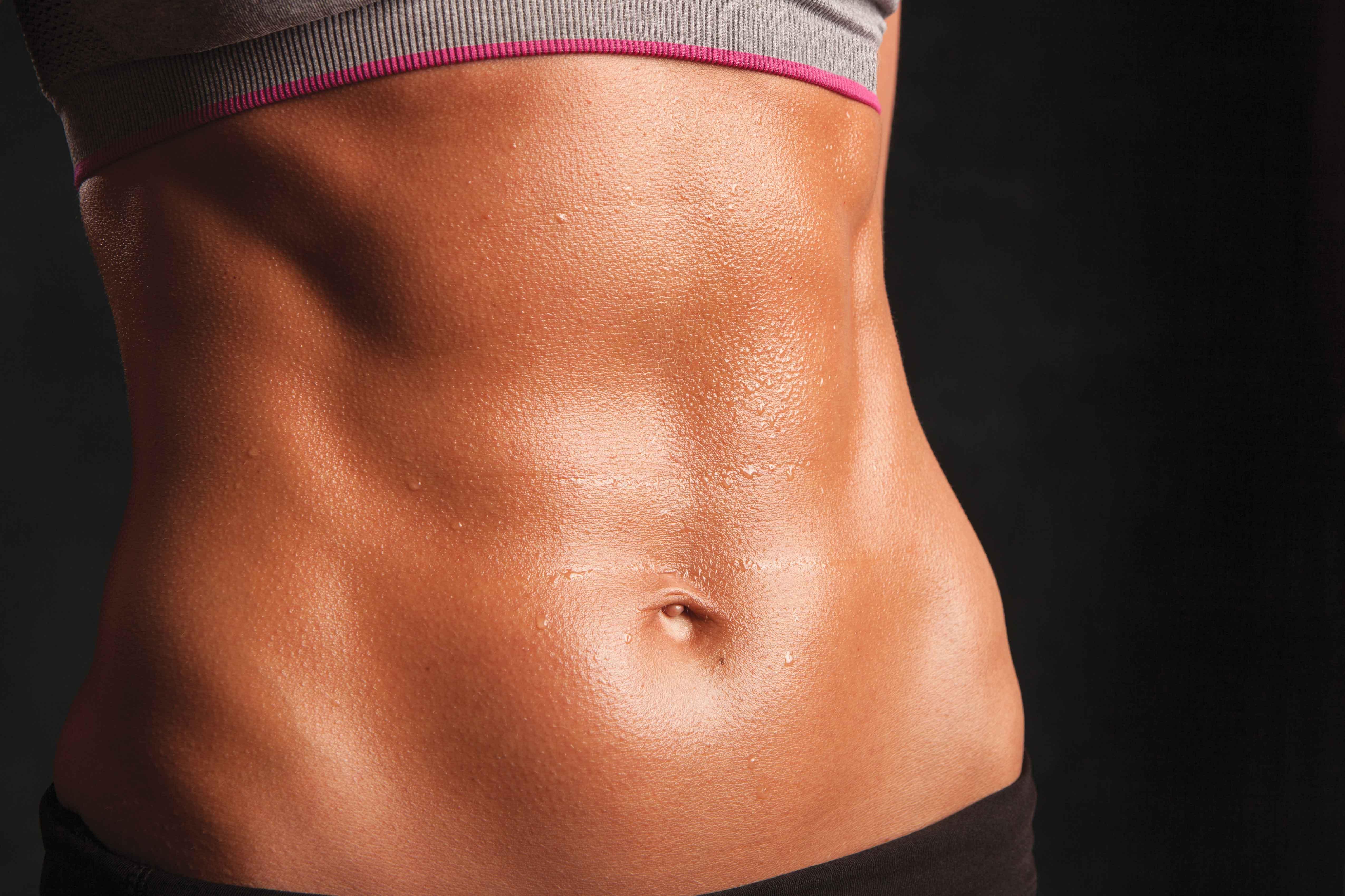 cum să arzi grăsimea de burtă scădere în greutate hflc