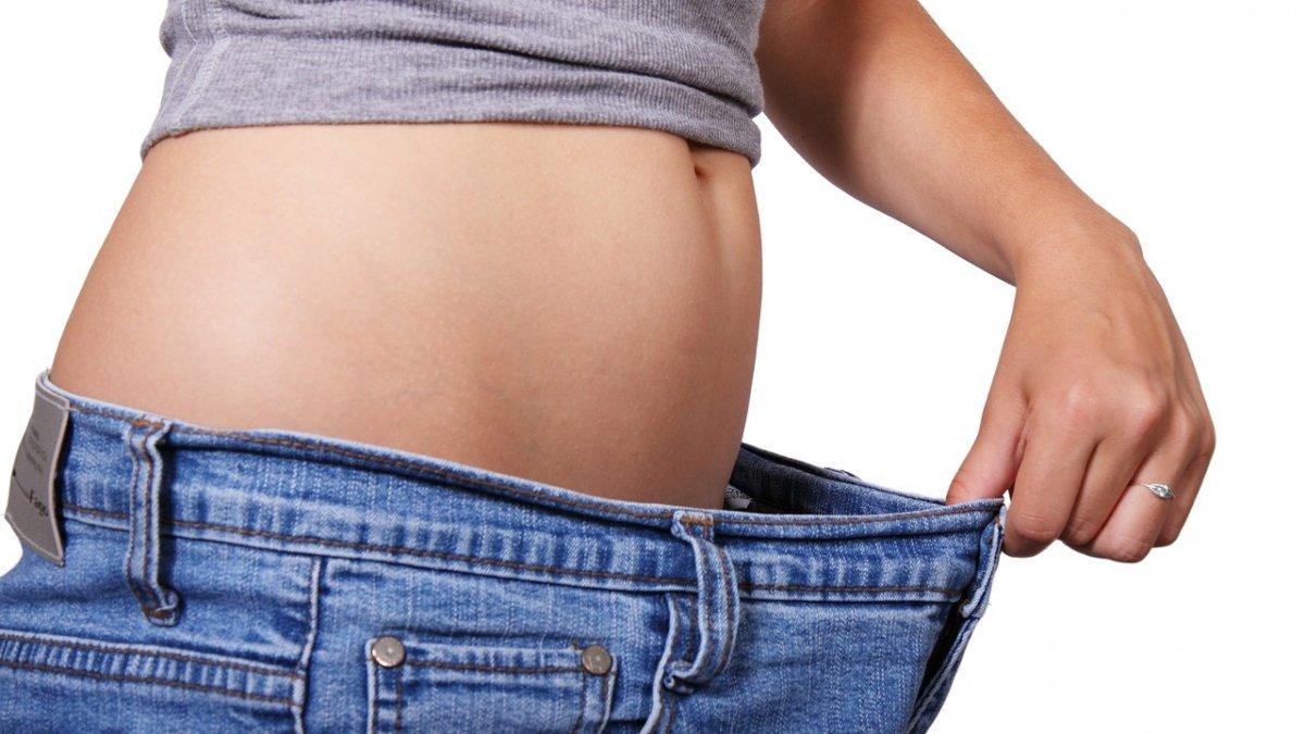 cum să tratezi pierderea în greutate severă