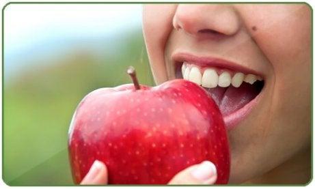 cum să elimini grăsimea bucală