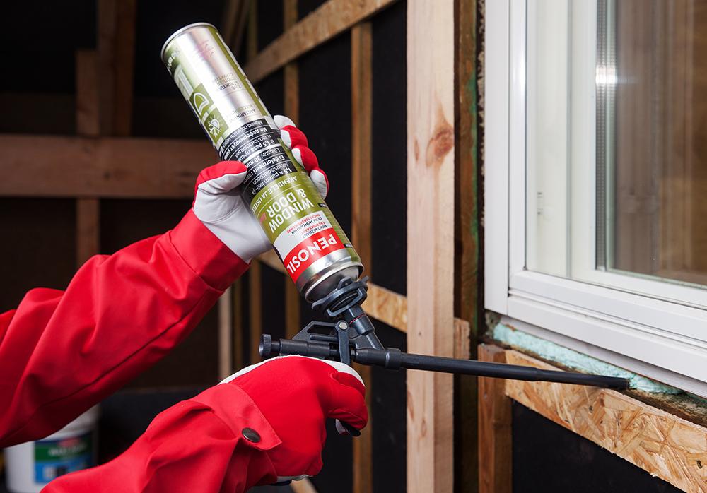 cum să elimini petele de grăsime de pe pereți
