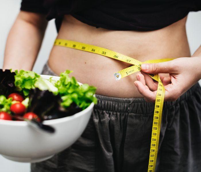 wiregrass pierdere în greutate întreprindere al speranța portului de pierdere în greutate