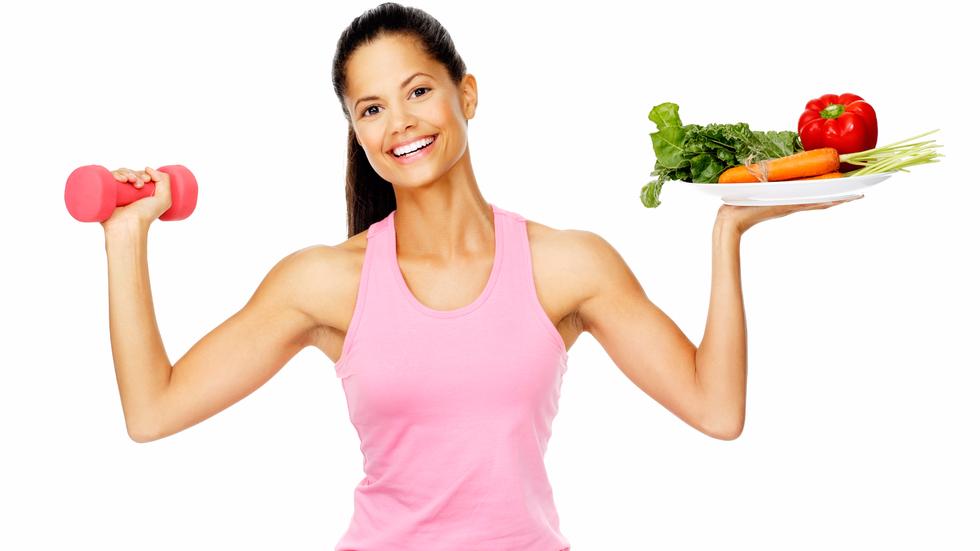 pierzi în greutate când îți este bolnav doresc să slăbească în partea superioară a corpului