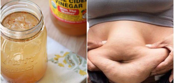 scădere în greutate din cauza std
