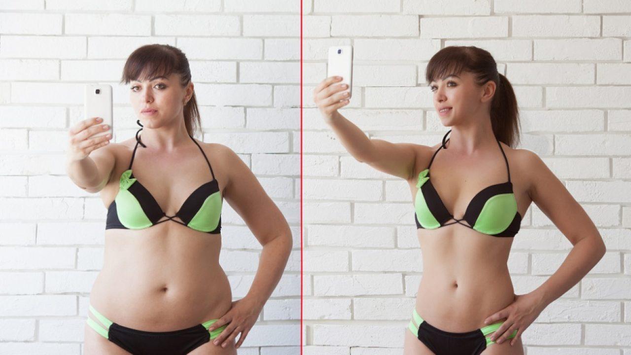 cum să pierzi grăsime, mai degrabă decât în greutate cupon de pierdere în greutate sinergie