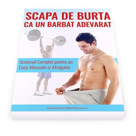 cum să pierzi grăsimea corporală complet