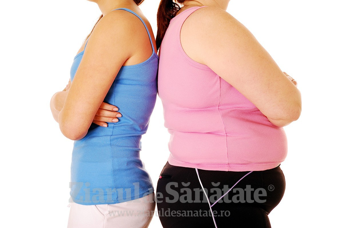 renunta la zahar rafinat pierde in greutate poți slăbi cu ovăz