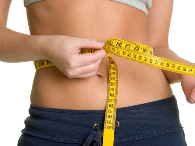 poate înfășura învelișul te poate ajuta să slăbești cele mai bune băuturi amestecate pentru a pierde în greutate