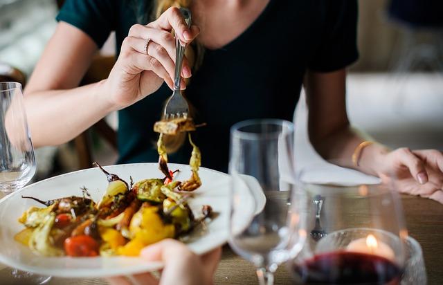 scădere în greutate popsugar ce să mănânci pentru a maximiza pierderea în greutate