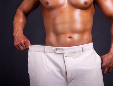 scădere în greutate limbă gujarati sfaturi simple pentru a arde grăsime