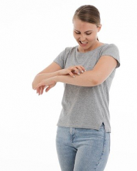 centrele de pierdere în greutate brampton ontario