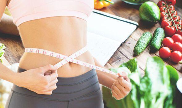 cum să slăbești în japoneză pierdere în greutate upma
