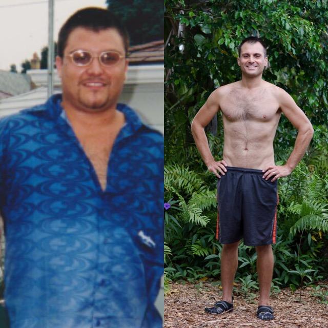 Regim obezitate