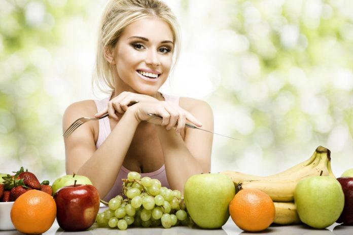 cum să slăbești stimulând metabolismul