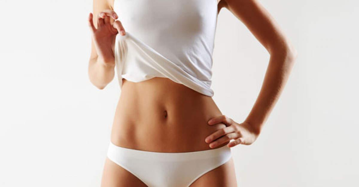 pierdere în greutate osa caca mai des pierde in greutate