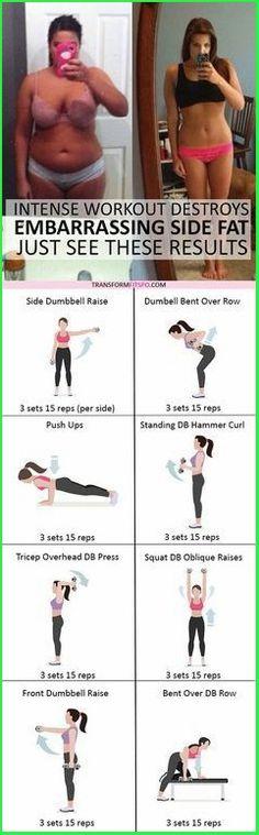 + Best Workout images in | exerciții, exerciții fizice, antrenament