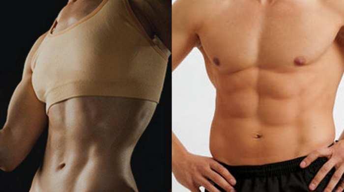 poți să pierzi greutatea pe plexus slim