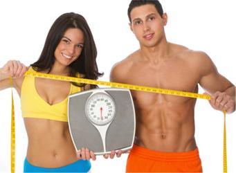 cupon numai pentru arzătoarele de grăsimi pierdere în greutate ergogenă