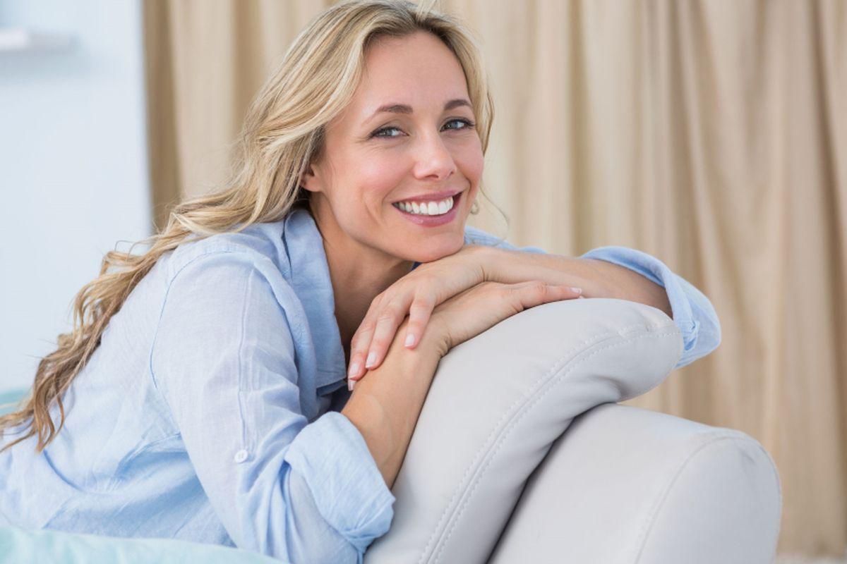 mai puteți slăbi în menopauză