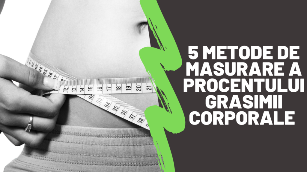 Cum să pierzi greutatea corporală mai mică în mod natural Care este concluzia?