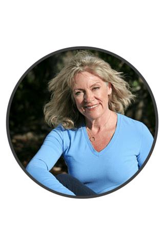 Pierdere în greutate povești de succes seniori curcumina arde grăsime