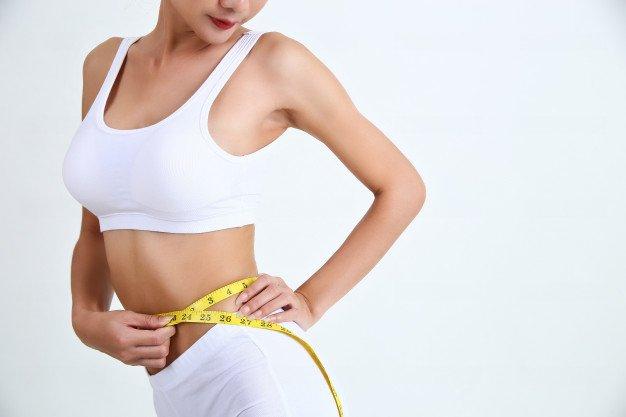 schimbarea expresiei genei de pierdere în greutate scopul pierderii în greutate timp de 6 luni