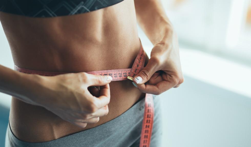 pot să pierd în greutate cântând mai mult maltese trebuie să slăbească