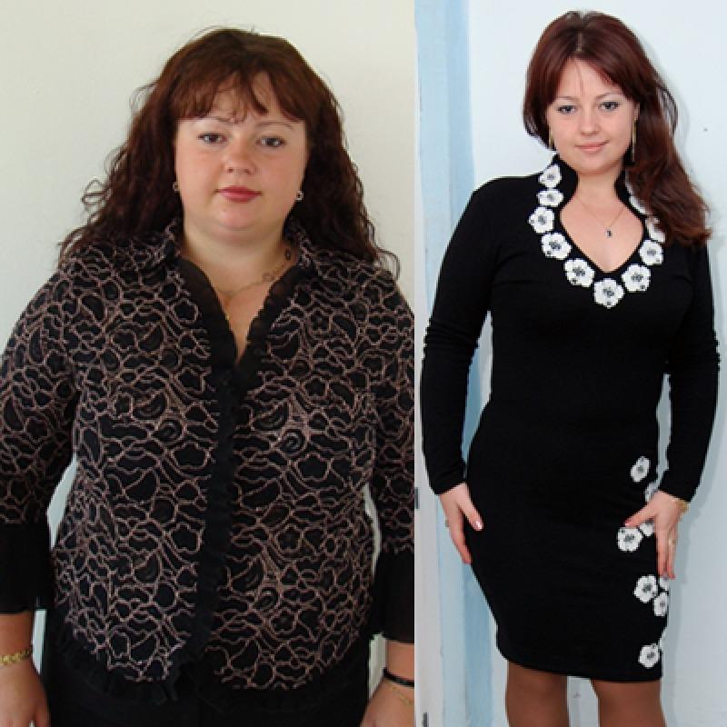 pentru băuturi cu pierdere de grăsime vărsături severe și pierderea în greutate