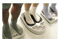 ◇2019[`lN`] Dieta dukan testimonianze
