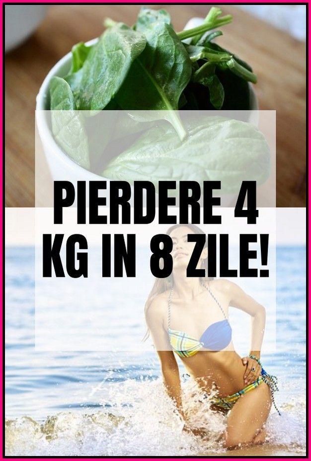 cum să luați măsurătorile dvs pierderea în greutate)