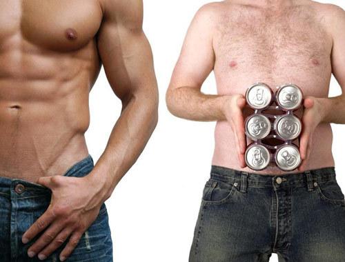 cum să pierzi grăsimea inferioară a corpului masculin simptomele menopauzei și pierderea în greutate