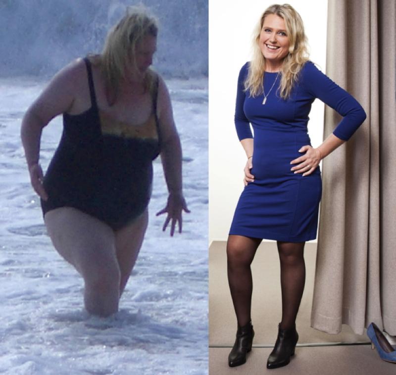 pierde greutatea doha în picioare te face să pierzi în greutate