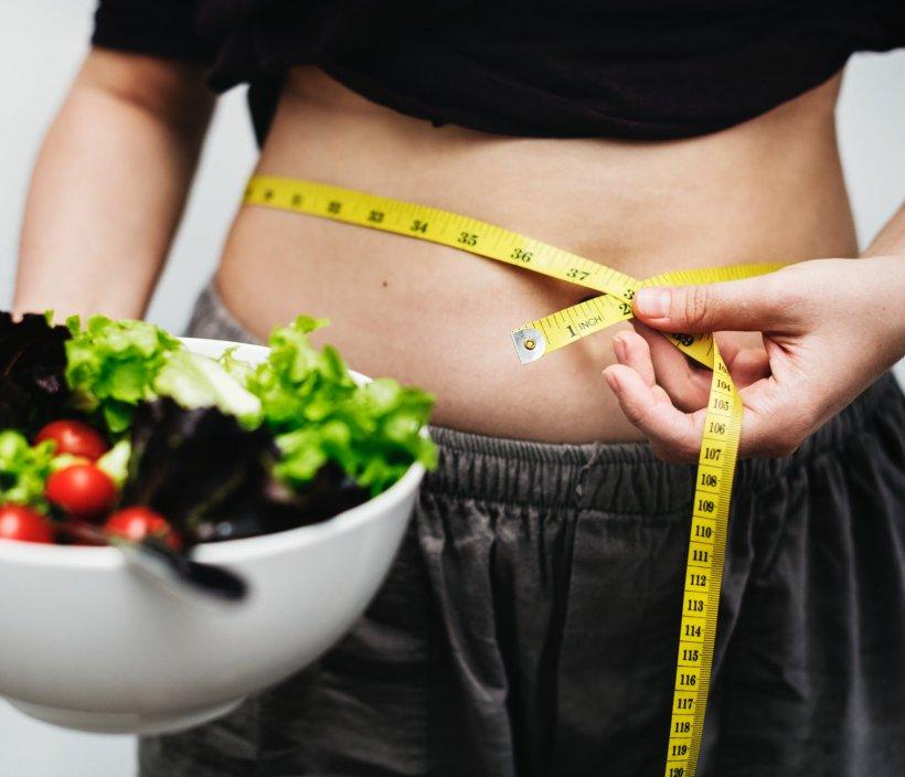 10 semne de care trebuie să slăbești Sfaturi de ardere a grăsimilor pentru pierderea în greutate
