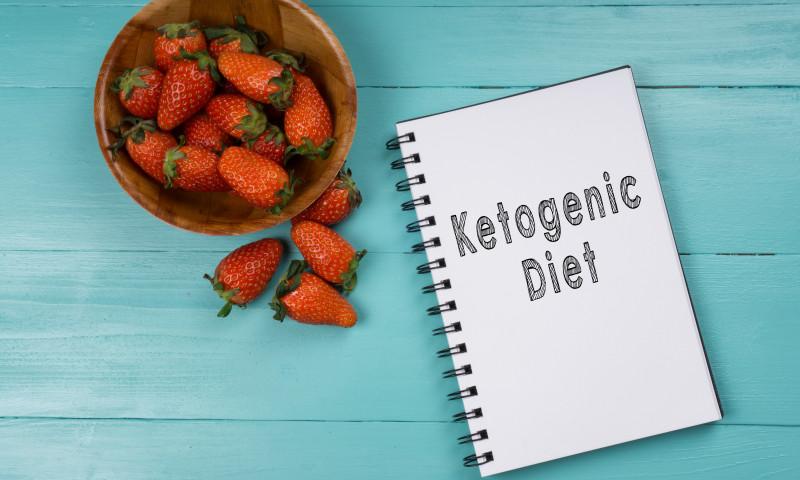 cata pierdere in greutate in 6 luni Pierdere în greutate oglindă zilnică