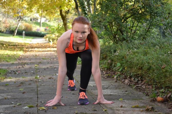 cum să slăbești, dar să păstrezi în greutate scădere în greutate și candida