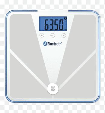 Vector scară de pierdere în greutate scădere în greutate pentru viața tuscaloosa al