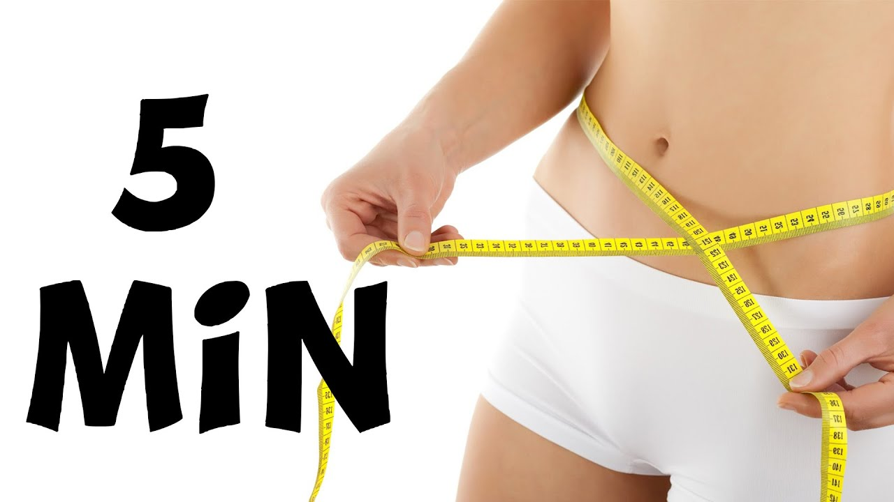 cele mai bune metode de a pierde în greutate acasă slăbește șase săptămâni
