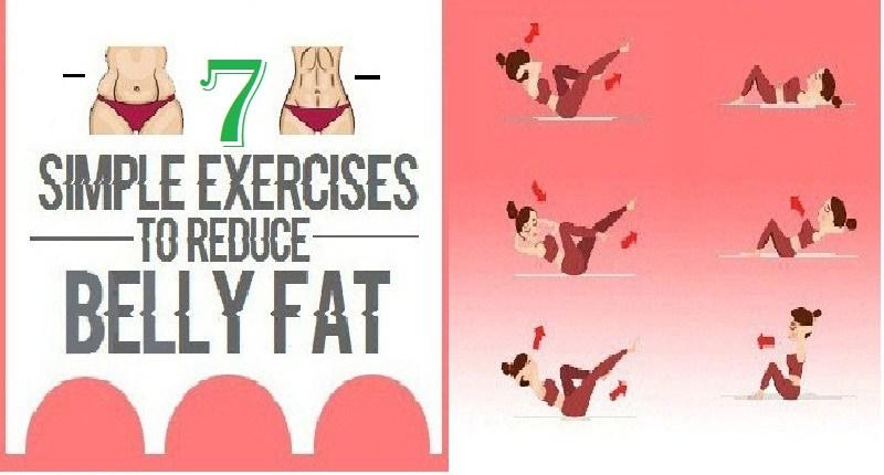 pierderea în greutate aproape poate barul pur te poate ajuta să slăbești