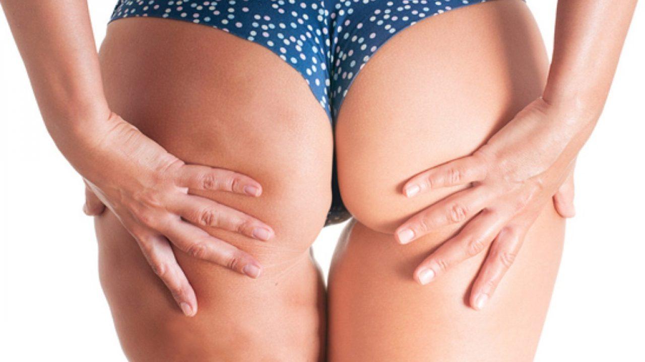 pierde grasimea corporala pierde celulita