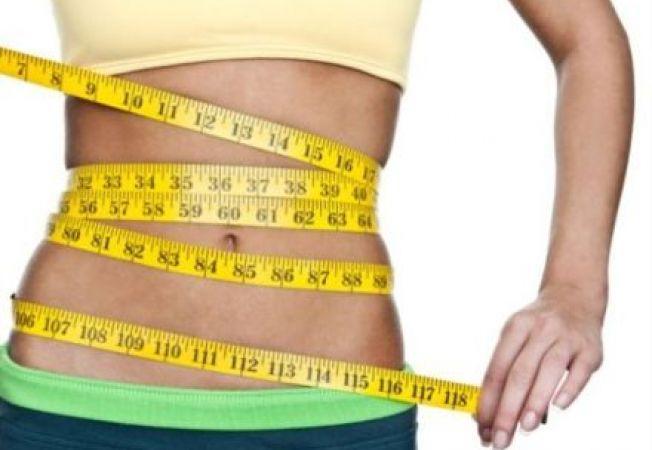 slăbește fără să știi pierderea în greutate îmbunătățește vederea