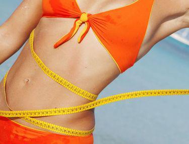 poti sa slabesti intr-un singur loc care este cel mai sigur supliment pentru pierderea în greutate